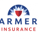 Farmers Insurance – The Violi Agency