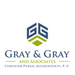 Gray and Gray and Associates CPAs, P.C