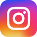 instagram-new-flat